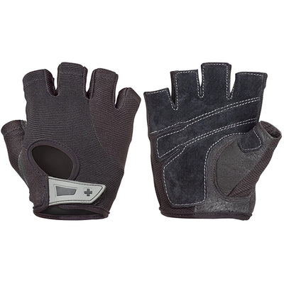 Harbinger Power Series Gloves - Womens