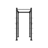 1RM Compact Single Free Standing Rig with Storage