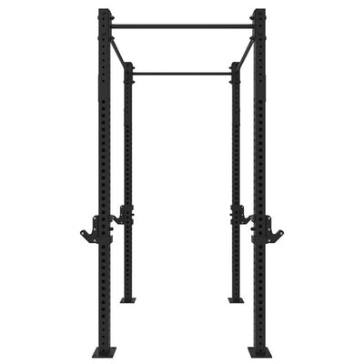 1RM Single Free Standing Rig