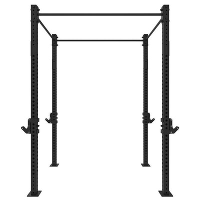 1RM Single Free Standing Rig Wide