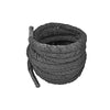 360 Strength 2inch Battle Rope 15m (50ft) with Nylon Case