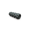 360 Strength 32cm Foam Roller - Grid