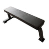 360 Strength Heavy Duty Flat Bench 360S-FB