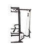 360 Strength Lat Pull Low Pulley Power Rack Attach 360S-PCL