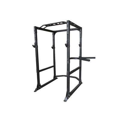Power Rack FID bench 150kg Bumpers Barbell Flooring Package