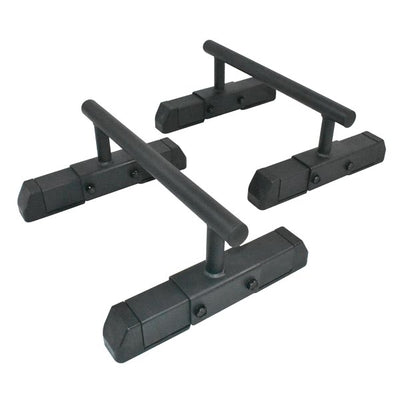 360 Strength Parallettes - Small