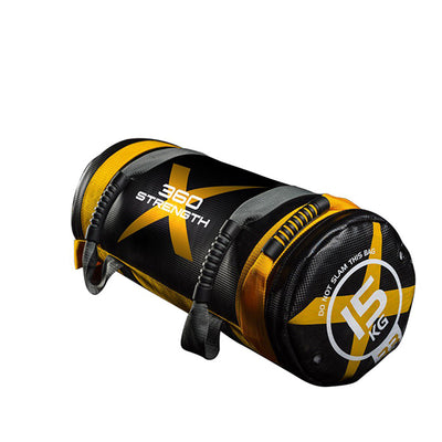 360 Strength PRO Power Bag, 15kg