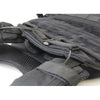360 Strength Tactical Weight Vest - Unloaded