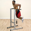 Body Solid - Dip Station GDIP59