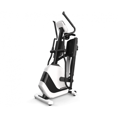 PRE-ORDER – Expected Early November | Horizon Andes 5 FOLDING Elliptical Cross Trainer