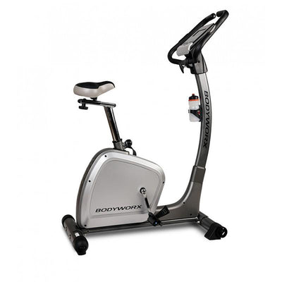 Bodyworx Step Through Upright Bike A915