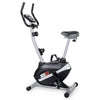 BodyworxManual Mag Upright Bike AB170M