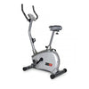 Bodyworx Programmable Upright Bike AC270AT