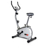 Bodyworx Manual Mag Upright Bike AC270M