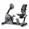 Bodyworx Recumbent Bike ARX700