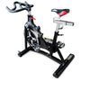 Bodyworx Semi-commercial Spin Bike ASB800