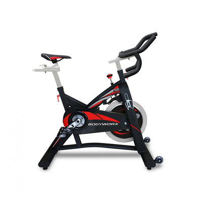 Bodyworx Commercial Magnetic Indoor Cycle ASB950M