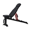 Bodyworx Heavy Duty Utility Bench C420UB