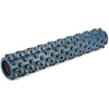 Rumble Roller Large Original - Blue