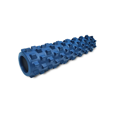 Rumble Roller Midsize Original - Blue