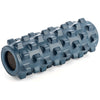 Rumble Roller Compact Original - Blue