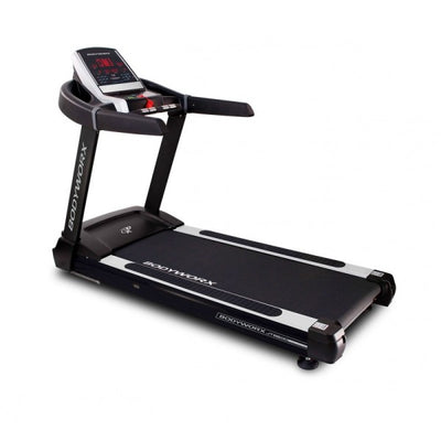 Bodyworx JT8500 Light Commercial Treadmill