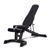 Bodyworx Heavy Duty FID Utility Bench C430UB