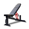 Bodyworx Heavy Duty Utility Bench CF122