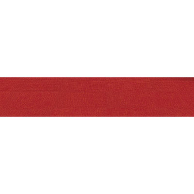 Red Sled Track Tiles (4.46m2 - box 12)