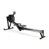 Concept 2 Rowing Machine - Model D BLACK with PM5