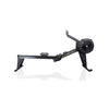 Concept 2 Rowing Machine - Model E BLACK with PM5
