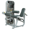Healthstream Studio Leg Extension / Leg Curl STU9019