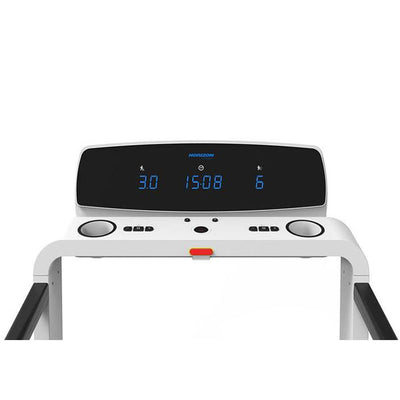 Horizon Treadmill Omega Z