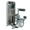 Healthstream Studio Ab / Low Back (STU9024)
