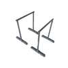 360 Strength Parallettes - Large