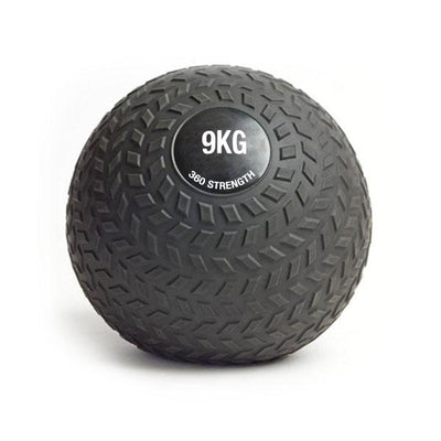 PRE-ORDER – Expected Late June | 9kg Slam Ball