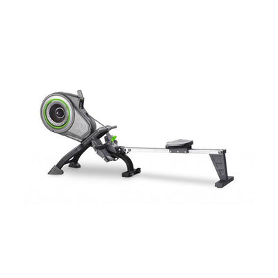 Bodyworx Turbine Rower KR6000AIR