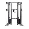 Bodyworx Functional Trainer L820X
