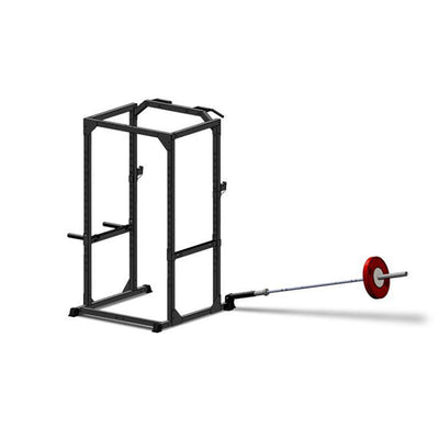 Bodyworx T-BAR trainer for machines (LBRT10)