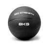 PRE-ORDER – Expected Mid June | 8kg Classic Medicine Ball