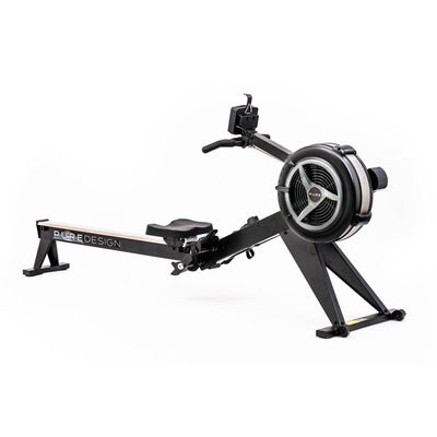 Pure Design PR10 Air Rower