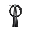 360 Strength Bushing Speed Rope
