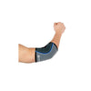 Rehband Core Line Elbow Support 5mm - (Single)