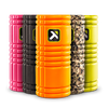 Trigger Point GRID 1.0 Foam Roller