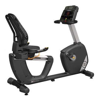 Healthstream Encore Commercial Recumbent Bike ECER7