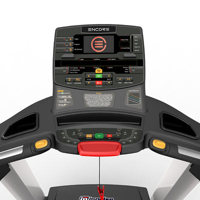 Impulse Encore Commercial Treadmill ECT7 3.0hp