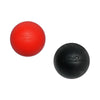 360 Strength Lacrosse Massage Ball