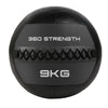 PRE-ORDER – Expected Late June | 9kg Wall Ball