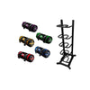 360 Strength Power Bag Package with Storage Rack