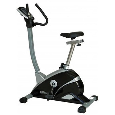 Tempo Auto Upright Bike TP-U3200